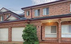 9/43 Pemberton Street, Parramatta NSW