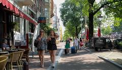 DSCF1878.jpg (amsfrank) Tags: people cafe marcella prinsengracht candid cafemarcella amsterdam