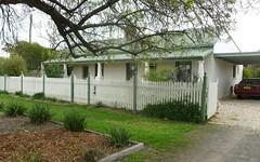 29 Edward Street, Corowa NSW