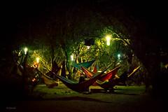 BoomFestival2016-2.jpg (L'EmmE) Tags: noche hamacas boom