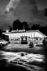 cab-106 (DiPics) Tags: car culture chuck burger cruise joint return vintage chrome americana wheels summer st louis overland chapels rock road roll metal neon