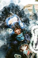 06170021 (simoneakgulian) Tags: supersunday neworleans onlyinneworleans new orleans mardigrasindian mardi mardigras colorful suits mardigrasindiansuits beautiful centralcity aldavispark