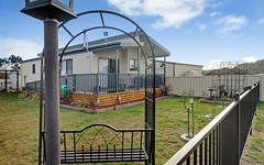 1A Ivon Court, Uralla NSW