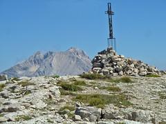 gran-sasso-monte-corvo-26 (Antonio Palermi) Tags: gransasso montecorvo escursionismo