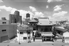 1427 (undertow(n)) Tags: japan kansai osakakyoto jr