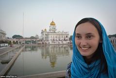 DSC_0797 (yuliagogoleva) Tags: delhi india gurudwara bangla sahib sikh gurudwarabanglasahib