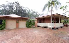 27 Manning Point Road, Bohnock NSW