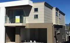 48 Elizabeth Circuit, Flinders NSW