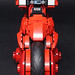 Akira / Kaneda Bike - RubyHound