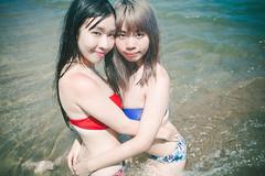 IMG_6272 (Yi-Hong Wu) Tags:                                      eos 6d canon         sexy girl