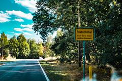 18.September 2016 13h 56m 54s (lothar_blank) Tags: friedrichsthal uckermark