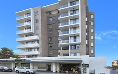 20/11-15 Atchison Street, Wollongong NSW