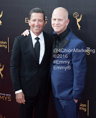 The Emmys Creative Arts Red Carpet 4Chion Marketing-633 (4chionmarketing) Tags: tracymorgan bobnewhart rachelbloom allisonjanney michaelpatrickkelly lindaellerbee chrishardwick kenjeong characteractress margomartindale morganfreeman rupaul kathrynburns rupaulsdragrace vanessahudgens carrieanninaba heidiklum derekhough michelleang robcorddry sethgreen timgunn robertherjavec juliannehough carlyraejepsen katharinemcphee oscarnunez gloriasteinem fxnetworks grease telseycompanycasting abctelevisionnetwork modernfamily siliconvalley hbo amazonvideo netflix unbreakablekimmyschmidt veep watchhbonow pbs downtonabbey gameofthrones houseofcards usanetwork adriannapapell jimmychoo ralphlauren loralparis nyxprofessionalmakeup revlon emmy emmys emmysredcarpet actors actress awardseason awards beauty celebrities glam glamour gowns nominations redcarpet shoes style television televisionacademy tux winners