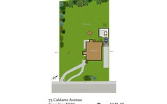 73 Caldarra Avenue, Engadine NSW