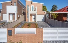 21A The Avenue, Canley Vale NSW