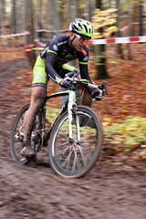 Speed (sramses177) Tags: race cross mud rad stevens mountainbike merida mtb fahrrad cyclocross schlamm matsch rennrad radrennen cyclerace magstadt querfeldein crossrad querfeldeinrennen