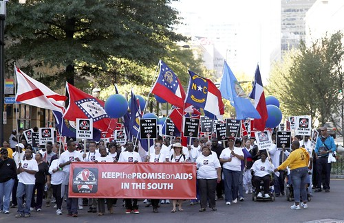Keep The Promise Atlanta
