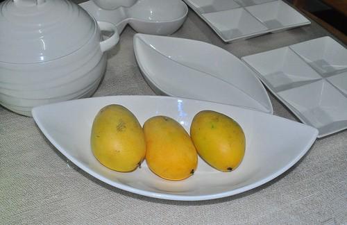 mango mangoes