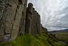 shs_n8_003606 (Stefnisson) Tags: summer landscape iceland columns column sumar ísland basalt snæfellsnes stuðlaberg columnar snaefellsnes gerðuberg stefnisson