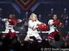 Madonna @ MDNA Tour, Joe Louis Arena, Detroit, MI - 11-08-12
