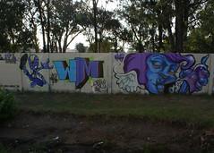 JHB_9671 (markstravelphotos) Tags: southafrica graffiti johannesburg boksburg