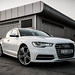 "2013_Audi_S6_front2.jpg • <a style=""font-size:0.8em;"" href=""https://www.flickr.com/photos/78941564@N03/8179214912/"" target=""_blank"">View on Flickr</a>"