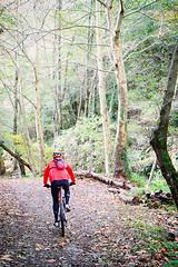 IMG_1777 (NMarc32) Tags: bike vintage bicicleta bici montaa montseny me2youphotographylevel1