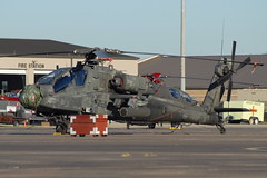 01-15278 AH-64D US Army (eigjb) Tags: field plane airplane army us airport apache texas aircraft aviation military guard attack houston helicopter national douglas base spotting mcdonnell ellington ah64 15278 ah64d kefd 0115278