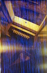 la sardina solaris200 rasped colortec c41 (Francesco YAYOBOY Pugliese) Tags: color film analog la sardina experiment varie ottobre c41 rasp solaris200 colortec rasped