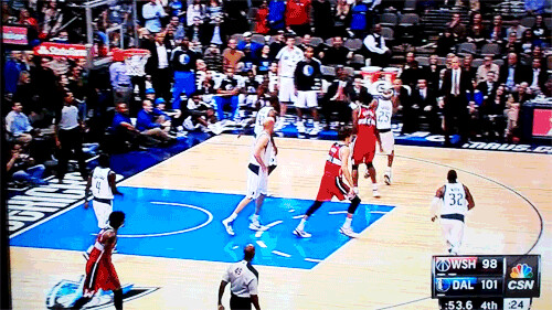 20121114-jannero-pargo-the-worst-shot