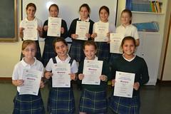 orvalle-entrega diplomas cambridge (18)