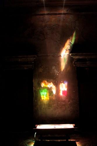"""Workshop Landscape of Light • <a style=""""font-size:0.8em;"""" href=""""http://www.flickr.com/photos/83986917@N04/8192023342/"""" target=""""_blank"""">View on Flickr</a>"""