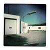 Linden, IN (mat231) Tags: linden indiana hipstamatic iphone4camera