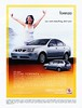 2005 Suzuki Forenza LX Sedan and Wagon (aldenjewell) Tags: 2005 sedan wagon ad suzuki lx forenza