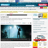 "Le Parisien 09.08.2012 • <a style=""font-size:0.8em;"" href=""http://www.flickr.com/photos/30248136@N08/8198529631/"" target=""_blank"">View on Flickr</a>"