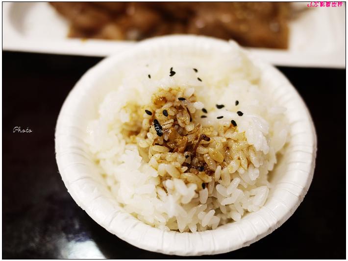 八德古都燒肉飯 (4).JPG