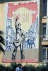 AL FR P119162 (setboun photos) Tags: europe citylife streetlife communist communism historical albania politique southerneurope urbanlife dictatorship communiste urbanscene stalinism albanie fieri urbanactivity realistart scenesderue vieurbaine europedusud communistsymbol stalinisme politicalandsocialissue viecitadine artstalinien activiteurbaine artrealiste stalinistart symbolecommuniste balkaniccountry stalinpainting stalinepeinture