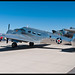 C-45 - '44511'