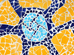 mosaic wall decorative ornament from ceramic broken tile (Maxim Tupikov) Tags: wallpaper house abstract color texture home broken glass lines wall closeup architecture vintage painting tile ceramic grid design pattern exterior floor graphic random modeling outdoor mosaic decorative background interior decoration creative picture surface architectural indoors backdrop concept ornate flooring decor element mixture seamless irregular tiled redecorate stockphotomosaicwalldecorativeornamentfromceramicbroke stockphotomosaicwalldecorativeornamentfromceramicbrokentileart