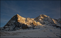 _SG_2012_11_9018_IMG_9859 (_SG_) Tags: mountain mountains berg sphinx clouds canon lens eos schweiz switzerland is europe suisse mark top wolken berge ii usm ef jungfraujoch markii 24105 objektiv f4l topofeurope 24105mm canonef24105mmf4lis canonef24105mmf4lisusm ef24105 24105usm 5dmarkii 5dii canon5dmarkii eos5dmarkii canon5dii canoneos5dii eos5dii usm24105ef ef24105canonusm