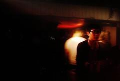 Last days in Sub Club (Ralph-Thompson) Tags: lighting portrait people music fashion club nikon shadows faces dancing glasgow candid nightclub nighttime nightlife electronic freelance d3000 ralphthompson