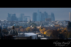 Paris vue sur le grand palais (Christian Picard) Tags: city light sculpture paris france reflection tourism water les seine pose de french photography photo nikon eau europe photographer photographie tour natural image lumire eiffel images coeur sacre christian notredame cathdrale reflet lumiere pont notre dame lente vue picard ville gargouille tourisme naturelle touristique photographe sculpt naturel gargouilles d90 sculpt posure