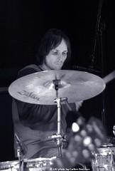 Dave 2