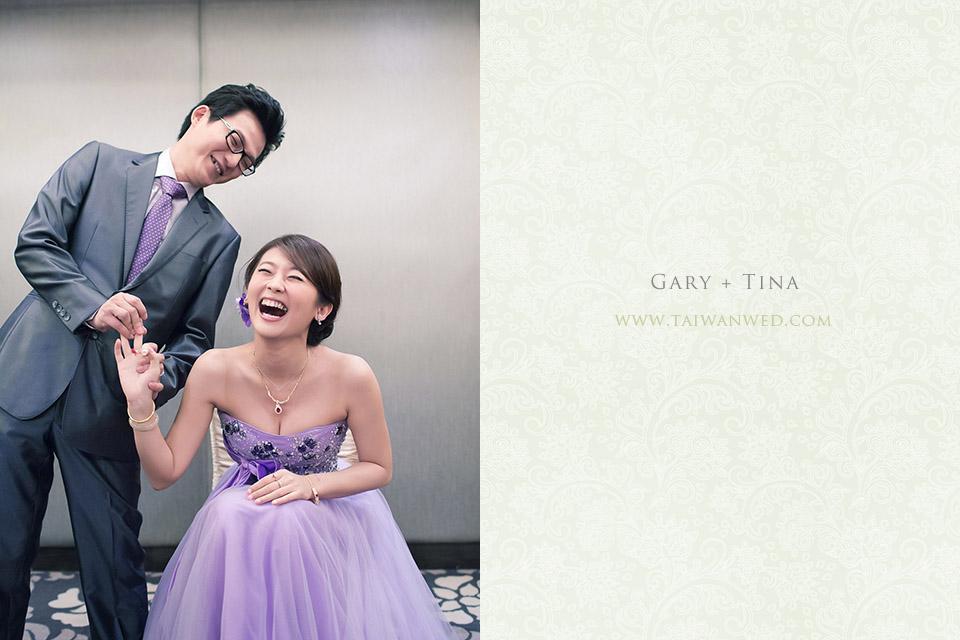Gary+Tina-015