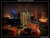 Night City View in Bangkok, Thailand (Etsuko Geralyn) Tags: city travel light red building beautiful night landscape bangkok autofocus impressedbeauty flickraward ruby5 me2youphotographylevel2 me2youphotographylevel3 me2youphotographylevel1 bestevergoldenartists me2youphotographylevel4