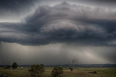 Independence Day (paulhollins) Tags: clouds newsouthwales aus woodville nikond90 cloudsstormssunsetssunrises