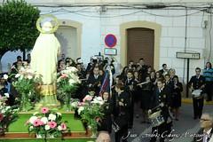 Santa Cecilia 11