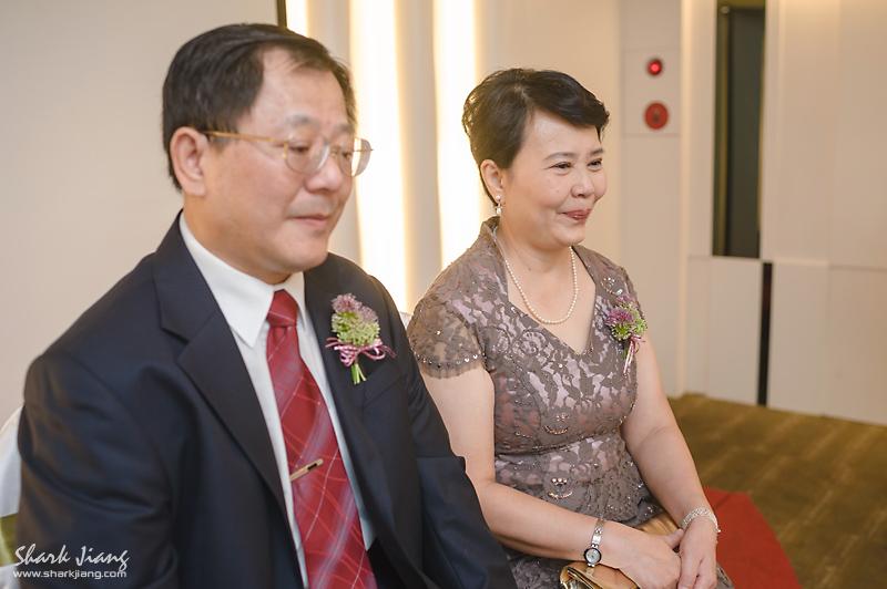 青青食尚, 婚攝, 婚宴,婚禮紀錄,婚禮攝影,2012.10.28-blog-0030
