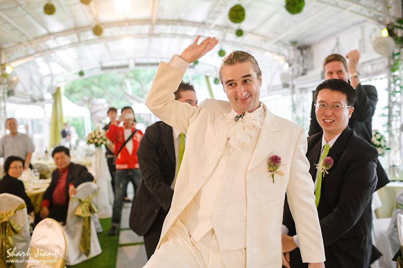 青青食尚, 婚攝, 婚宴,婚禮紀錄,婚禮攝影,2012.10.28-blog-0019