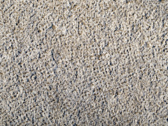 granite bazalt stone texture (Maxim Tupikov) Tags: wallpaper brown black detail building brick texture industry rock stone wall rural v